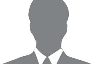 Mohammad Shaffiq Bin Sa'an